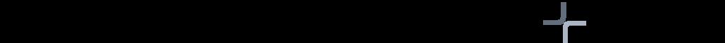 logo-wm-lang-cmyk
