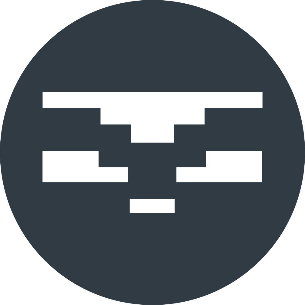 icon-stanzen-neu