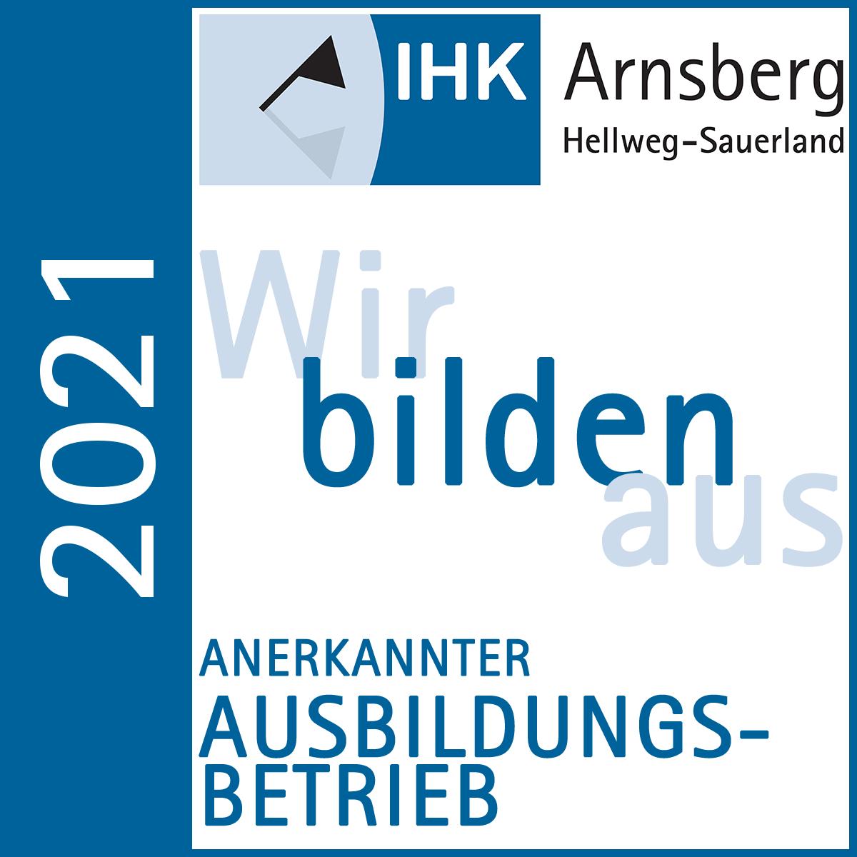 Anerkannter_Ausbildungsbetrieb_1200_2021_36241