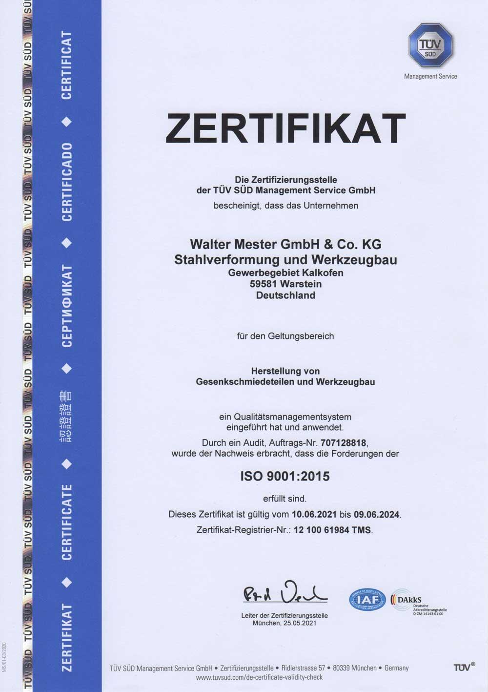 zertifikat-2021-web